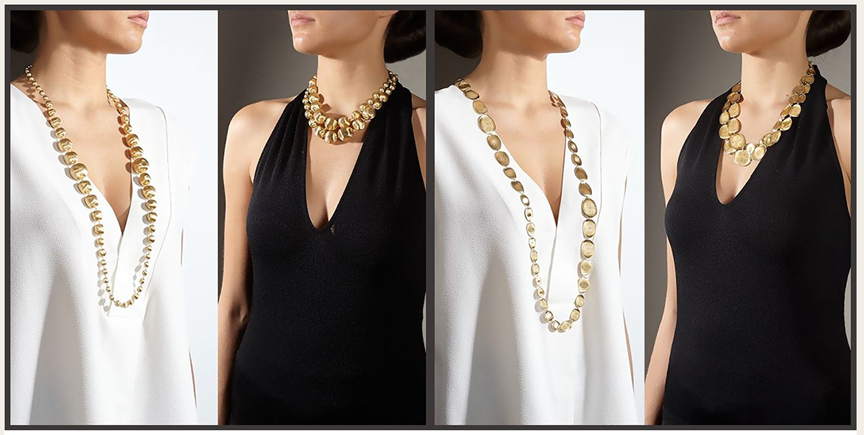 The Marco Bicego Collections Are Available In West Hartford Westport Boston And Wellesley